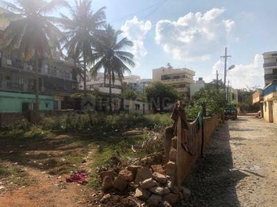 8686 Sq.ft Residential Plot for Sale in Dasarahalli, Bangalore