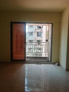 Gallery Cover Image of 900 Sq.ft 2 BHK Apartment for buy in Kalwa for 7500000