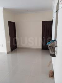 Gallery Cover Image of 850 Sq.ft 2 BHK Apartment for rent in Narhe for 12000