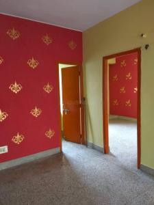 Gallery Cover Image of 960 Sq.ft 2 BHK Apartment for rent in Rukanpura for 9000