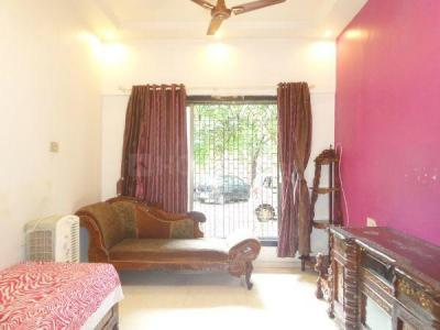 Gallery Cover Image of 700 Sq.ft 2 BHK Independent Floor for rent in Chembur for 35000