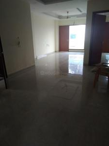 Gallery Cover Image of 4000 Sq.ft 3 BHK Independent Floor for rent in Sector 57 for 35000