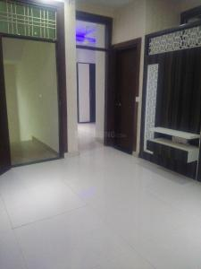 Gallery Cover Image of 1600 Sq.ft 3 BHK Independent Floor for buy in Vasundhara for 6450000