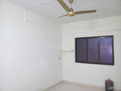 Gallery Cover Image of 500 Sq.ft 1 BHK Apartment for rent in Ganesh Peth for 11000