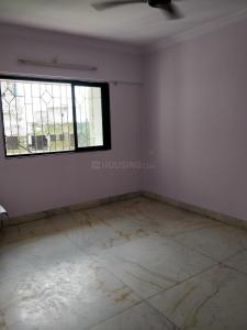 Gallery Cover Image of 543 Sq.ft 1 BHK Apartment for rent in Park, Goregaon East for 24000