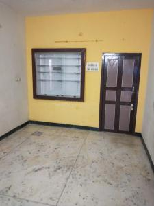 Gallery Cover Image of 1600 Sq.ft 3 BHK Independent House for rent in Pozhichalur for 11000
