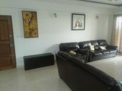 Gallery Cover Image of 2000 Sq.ft 3 BHK Apartment for buy in Koramangala for 23000000