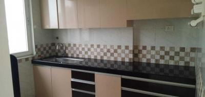 Gallery Cover Image of 1241 Sq.ft 2 BHK Apartment for rent in Dadar West for 80000