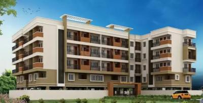 Gallery Cover Image of 1215 Sq.ft 2 BHK Apartment for buy in Kadugodi for 5100000