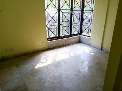 Gallery Cover Image of 1100 Sq.ft 2 BHK Apartment for buy in Jadavpur for 4700000
