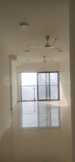 नथनी हाइट्स, कमठीपुरा  में 30000000  खरीदें  के लिए 30000000 Sq.ft 1 BHK अपार्टमेंट के हॉल  की तस्वीर