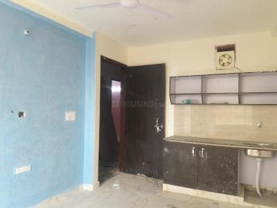Gallery Cover Image of 300 Sq.ft 1 RK Apartment for rent in Aya Nagar for 7000