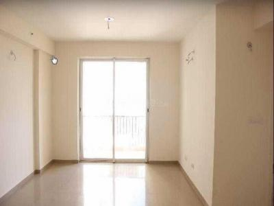 Gallery Cover Image of 1666 Sq.ft 3 BHK Apartment for buy in DLF Westend Heights, Akshayanagar for 9000000