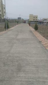 850 Sq.ft Residential Plot for Sale in Shewalewadi, Pune