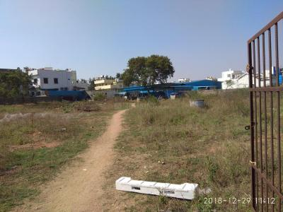 Gallery Cover Image of  Sq.ft Residential Plot for buy in Alwal for 120000000