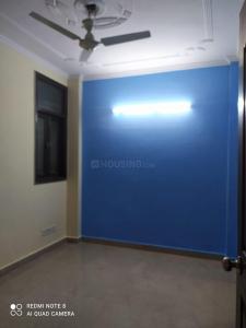 Gallery Cover Image of 550 Sq.ft 2 BHK Independent Floor for buy in Singh Govindpuri - 1, Govindpuri for 2250000