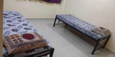 Bedroom Image of PG 4034990 Kamathipura in Kamathipura