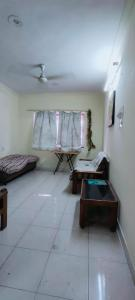 Gallery Cover Image of 550 Sq.ft 1 BHK Apartment for buy in Dhanori for 3700000