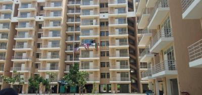 Gallery Cover Image of 1013 Sq.ft 2 BHK Apartment for buy in Breez Global Heights, Sector 33, Sohna for 2200706