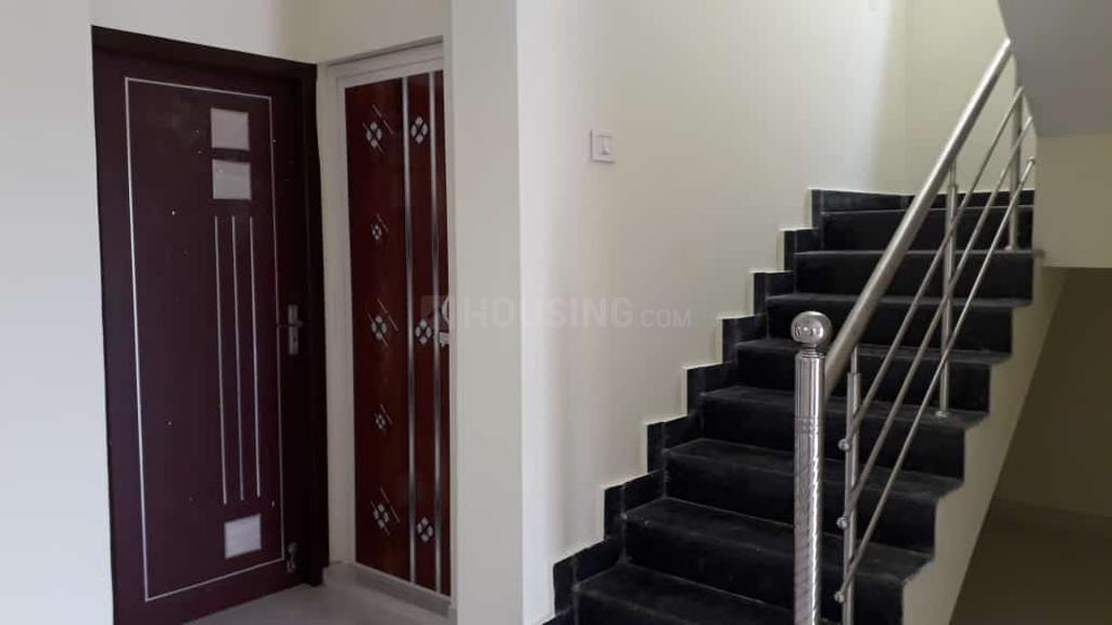 Living Room Image of 1600 Sq.ft 3 BHK Independent House for buy in Perungalathur for 7500000