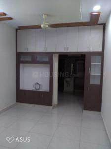 Gallery Cover Image of 1086 Sq.ft 2 BHK Apartment for rent in Gachibowli for 31000