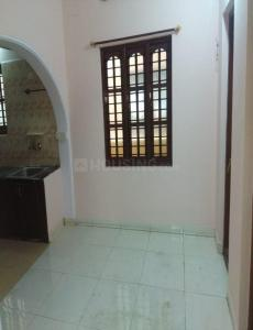 Gallery Cover Image of 2800 Sq.ft 3 BHK Independent House for rent in Kaggadasapura for 30000