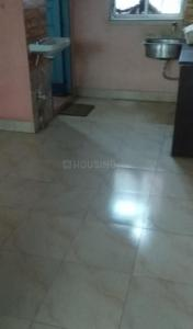 Gallery Cover Image of 300 Sq.ft 1 RK Apartment for buy in Bijoygarh for 750000