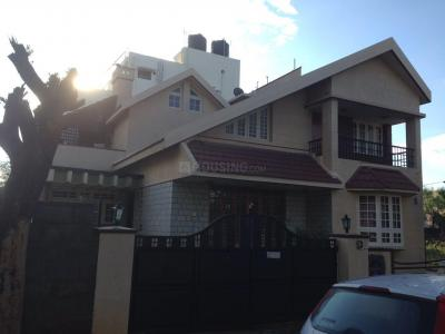 Gallery Cover Image of 2400 Sq.ft 3 BHK Villa for buy in Nagavara for 37500000