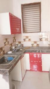Gallery Cover Image of 495 Sq.ft 2 BHK Independent House for buy in Chhapraula for 1650000