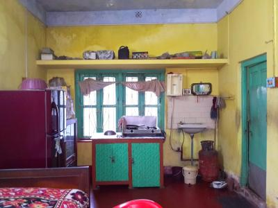Gallery Cover Image of 1550 Sq.ft 5 BHK Independent House for buy in Maheshtala for 8000000