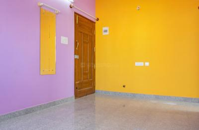 Gallery Cover Image of 750 Sq.ft 1 BHK Apartment for rent in HBR Layout for 11000