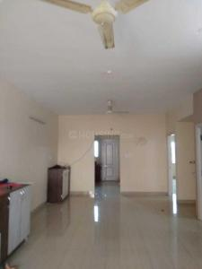 Gallery Cover Image of 1350 Sq.ft 2 BHK Apartment for rent in Banjara Hills for 22000