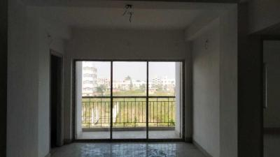 Gallery Cover Image of 1256 Sq.ft 3 BHK Apartment for rent in Jagatipota for 15000