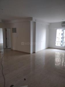 Gallery Cover Image of 1100 Sq.ft 2 BHK Apartment for rent in Bandra East for 125000