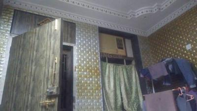Gallery Cover Image of 184 Sq.ft 1 RK Apartment for buy in Andheri West for 2100000