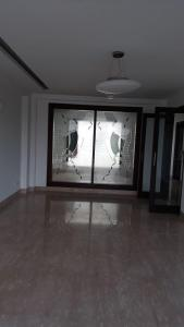 Gallery Cover Image of 2700 Sq.ft 3 BHK Independent Floor for buy in Neeti Bagh for 75000000
