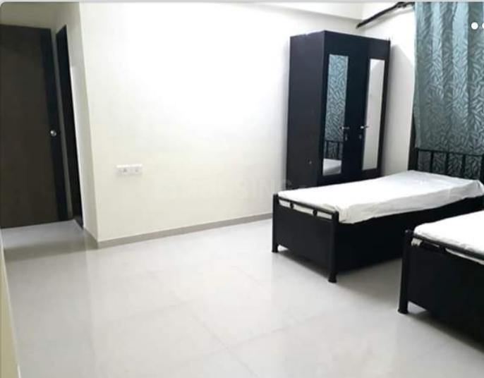 Bedroom Image of PG 4271546 Vile Parle West in Vile Parle West