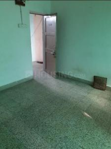 Gallery Cover Image of 800 Sq.ft 1 BHK Apartment for rent in Ghatlodiya for 8000