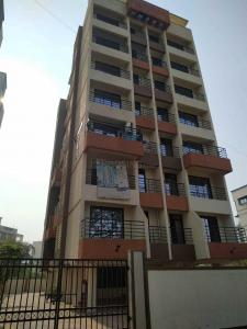 Gallery Cover Image of 427 Sq.ft 1 RK Apartment for buy in KPS Park, Shivkar for 2135000