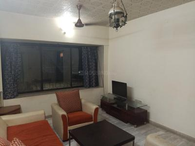 Gallery Cover Image of 900 Sq.ft 2 BHK Apartment for rent in Andheri East for 40000