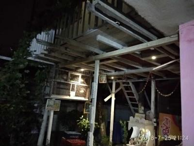 Building Image of PG 4195579 Belghoria in Belghoria