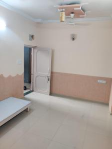 Gallery Cover Image of 750 Sq.ft 1 BHK Apartment for rent in Shantivan, Paldi for 12000