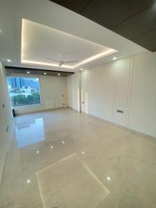 Gallery Cover Image of 2700 Sq.ft 4 BHK Independent Floor for buy in Unitech South City 1, Sector 41 for 18000000