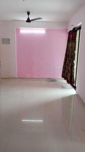 Gallery Cover Image of 1224 Sq.ft 2 BHK Apartment for rent in Science City for 17000
