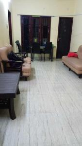 Gallery Cover Image of 880 Sq.ft 2 BHK Apartment for buy in Madhavaram for 4200000