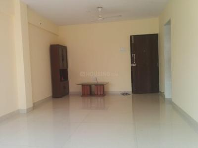 Gallery Cover Image of 1850 Sq.ft 3 BHK Apartment for rent in Chembur for 70000