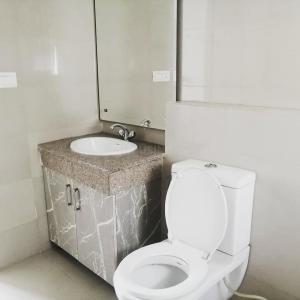 Bathroom Image of Emjoy in Sector 66