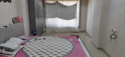 Gallery Cover Image of 890 Sq.ft 3 BHK Apartment for rent in Vile Parle West for 100000