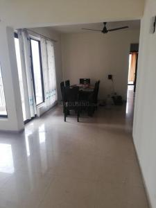 Gallery Cover Image of 1654 Sq.ft 3 BHK Apartment for rent in Logix Blossom County, Sector 137 for 22000