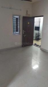 Gallery Cover Image of 1000 Sq.ft 2 BHK Apartment for rent in Sri Krishna Flats, Madhanandapuram for 14000